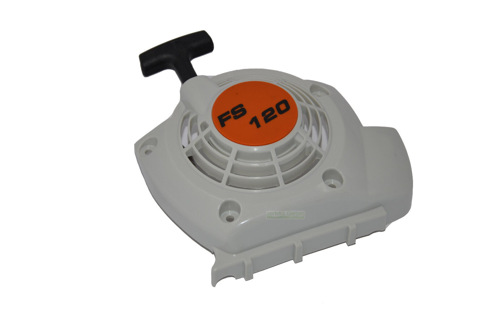 Unkrautbürste Zopfdraht 200 mm passend für Stihl FS 260 310 460 490 510 560