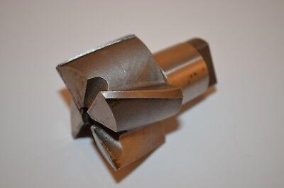 Zapfensenker H. Bilz A 5 ½ N D50mm HSS Senker H. Bilz RHV10515
