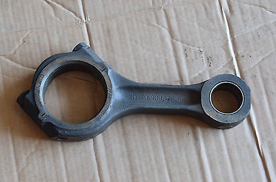 John Deere 5200 5400 6030 7520 Connecting Rod Good Used R58883