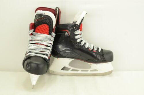 Bauer Vapor X800 Ice Hockey Skates Junior 5 EE (0611-B-X800-5EE)