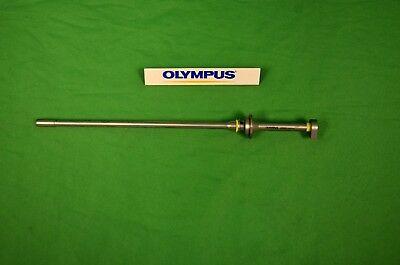 Olympus A42071a Hysteroscope - A