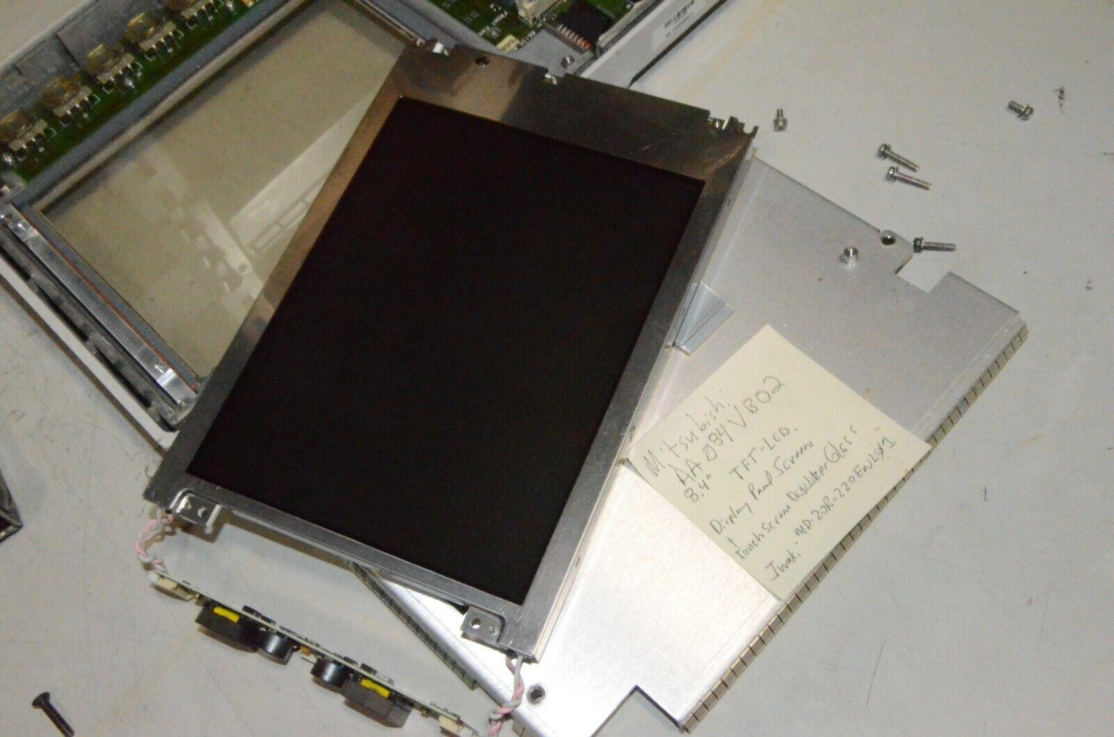 HLMP-4700 HP LED 5mm Red  1PC OR 5PCS