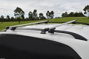 Hyundai Roof Racks Ebay