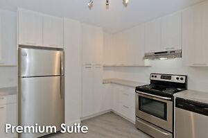Varsity Square Apartments - 4515 Varsity Dr. NW *Premium Suite*