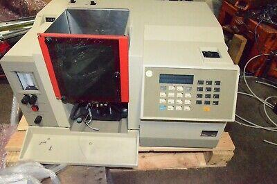 Perkin Elmer 3100 Atomic Absorption Spectrometer