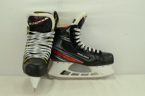 Bauer Vapor X2.9 Ice Hockey Skates Senior Size 9 EE (0416-B-X2.9-9EE)