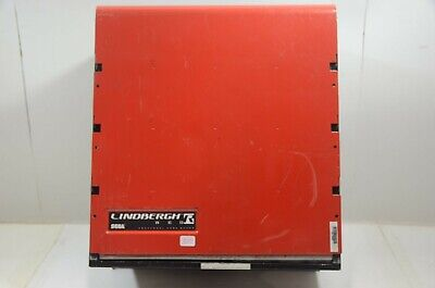 SEGA Lindbergh RED Motherboard 844-001D-91-11 W/ Graphic, Audio & N (NOT TESTED)