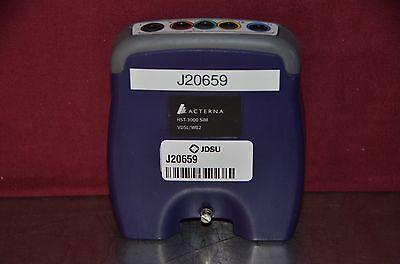 Jdsu Hst-3000 Sim Vdslwb2 Service Interface Module