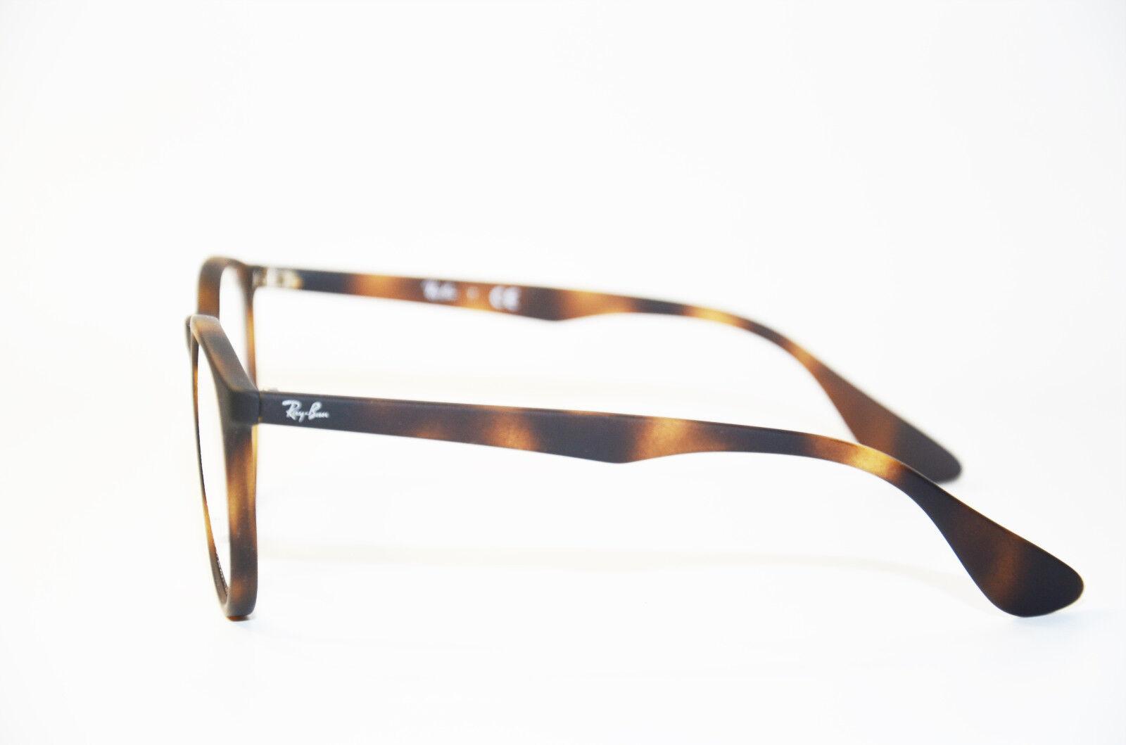 Ray Ban Lesebrille Lesehilfe 7046 5365 Brille Kunststoff 1,0 bis 5,0 Neu