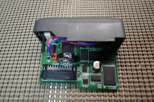 Automation Direct Logic DL260  PLC  D2-260