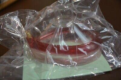 Kingambu 1145 Childsm Adult Sz 4 Bubble Gum Scented Inflatable Face Mask 50cs