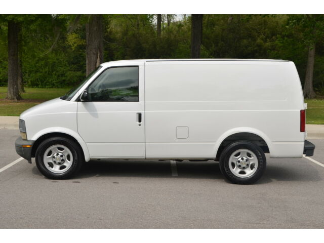 craigslist astro van for sale in now york autos post. Black Bedroom Furniture Sets. Home Design Ideas