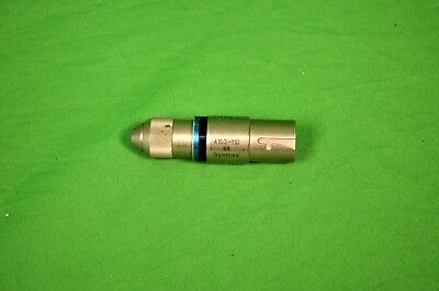 Stryker 4103-110 Synthes Drill 11 - Excellent Condition