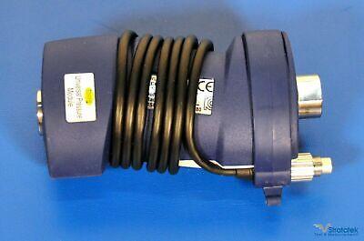 Ge Druck Idos Universal Pressure Module 30 Psi For Dpi 611 Dpi 620 Dpi 800