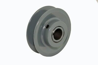 1vl44-58 Bore Variable Pitch Sheave Adjustable Pulley