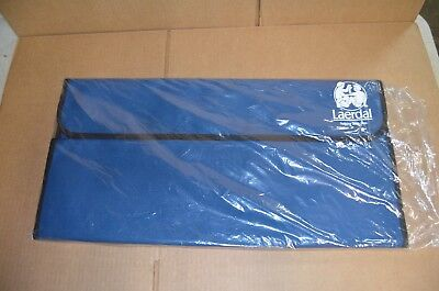 New Laerdal Anne Cpr Emt Carry Sling Only - 50 X 26