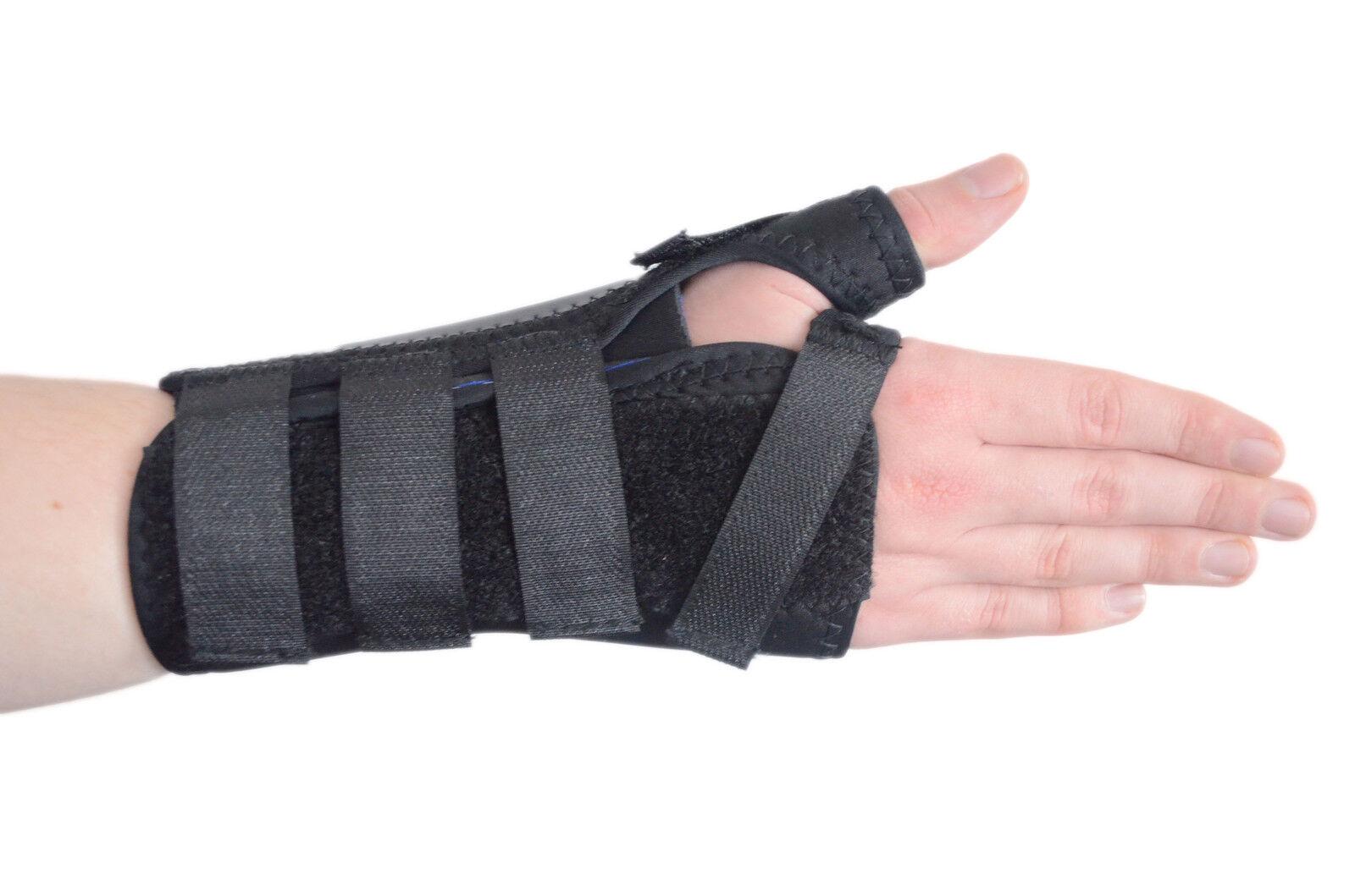 thumb + arthritis + brace jpg 422x640