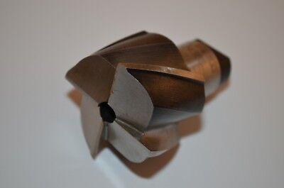 Zapfensenker HORNUNG A 5 ½ D49,6mm HSS Senker HORNUNG RHV10509