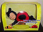 Dora plush pillow doll & Disney Princess Magic Kitchen Playset