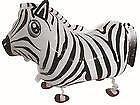 Hello Kitty Zebra Party Supplies