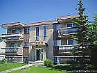 1 Bedroom Apartment Awesome Deal! Edmonton Edmonton Area image 1
