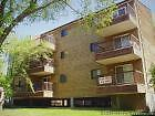 Adult 1 bd. Apt. with incentives -includes Fort Mac Incentives!!