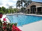 Suny Florida home vacation rental Location FLORIDE