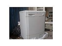 dishwasher fully working 50 pounds