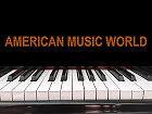 AMERICAN MUSIC WORLD
