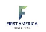 First America Metal Electronics