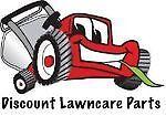 DiscountLawncareParts