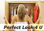 perfect_look_4U