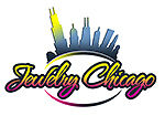 JewelryChicago