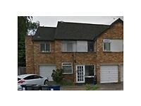 LOVELY 1 BEDROOM FLAT AVAILABLE IN RENTERS AVENUE, HENDON, NW4 3RE