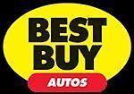 Best Buy Autos - Campbelltown