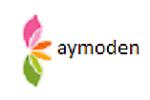 Aymoden