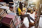BooksAndMoreBargainStore