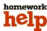 We will do your homework today!