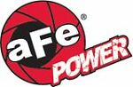 aFe Power Store