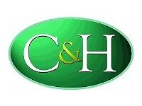 Retail Sales Floor Manager - Home Furnishings