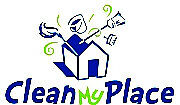 Clean My Place - Attention to Detail Cleaning