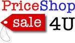 Price Shop 4U