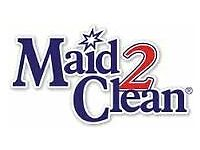 LA3 Morecambe Urgently Required Domestic Cleaners