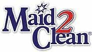BD24 Settle Urgently Require House Cleaners
