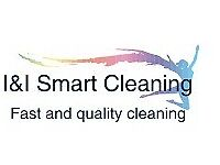 Fast and Quality Cleaning