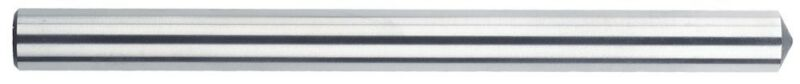(9) MORSE List 1439 Drill Gauges #4, EPD 15540