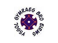 School Clothing/shoes For Sale -Ysgol Glan Taf & Bro Eirwg