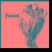 Faust LP