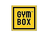 GymBox - 4.5 Months Membership - You Only Pay for 4 Months!! **ENDS 1st Feb 2018**