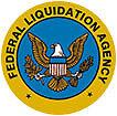 Federal Liquidation Agency